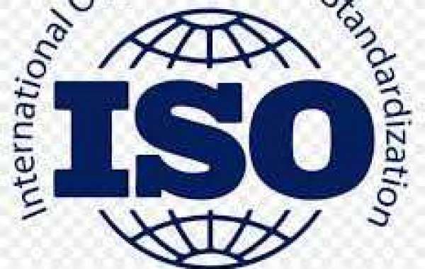 What is ISO 13485, What is needed for ISO 13485 certification?