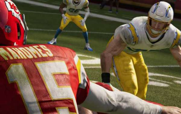 The highest-rated players in Madden NFL 21